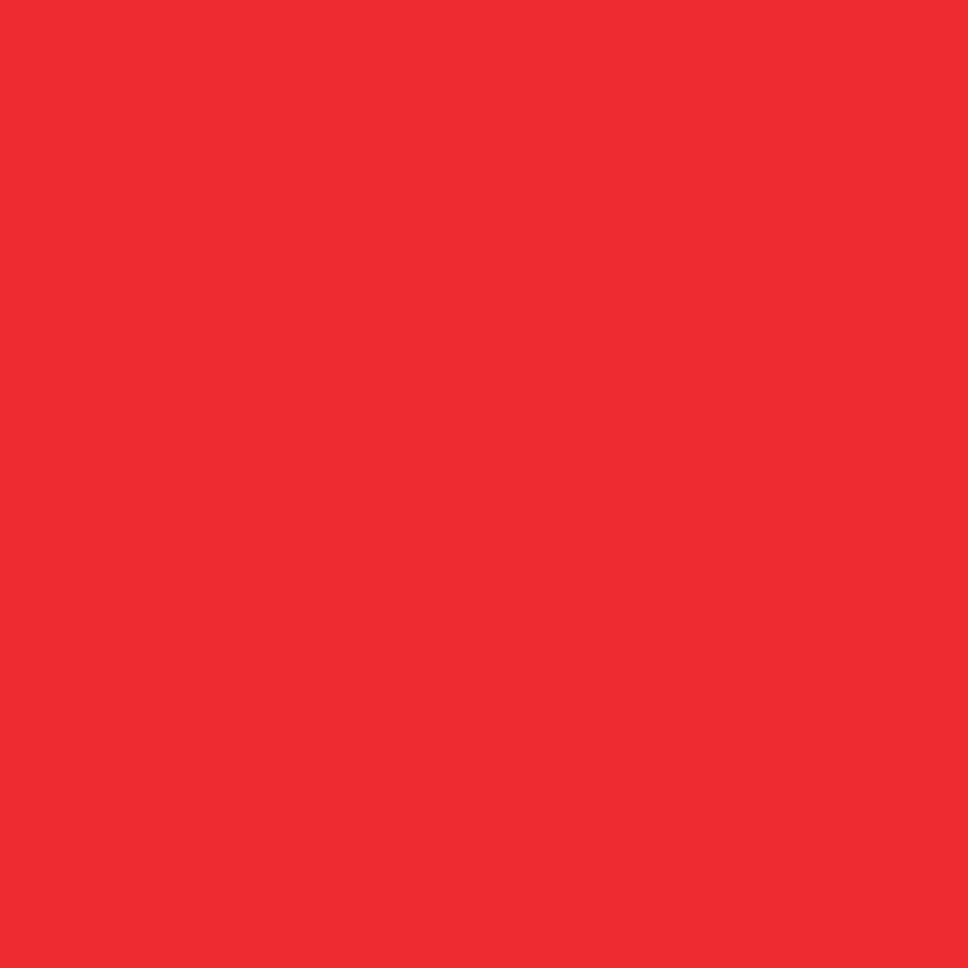 UNICOLOR Rojo 20x20 (bal=1m2)