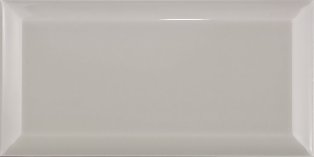BISELADO BX Grey Mist 10x20 (bal=1m2)