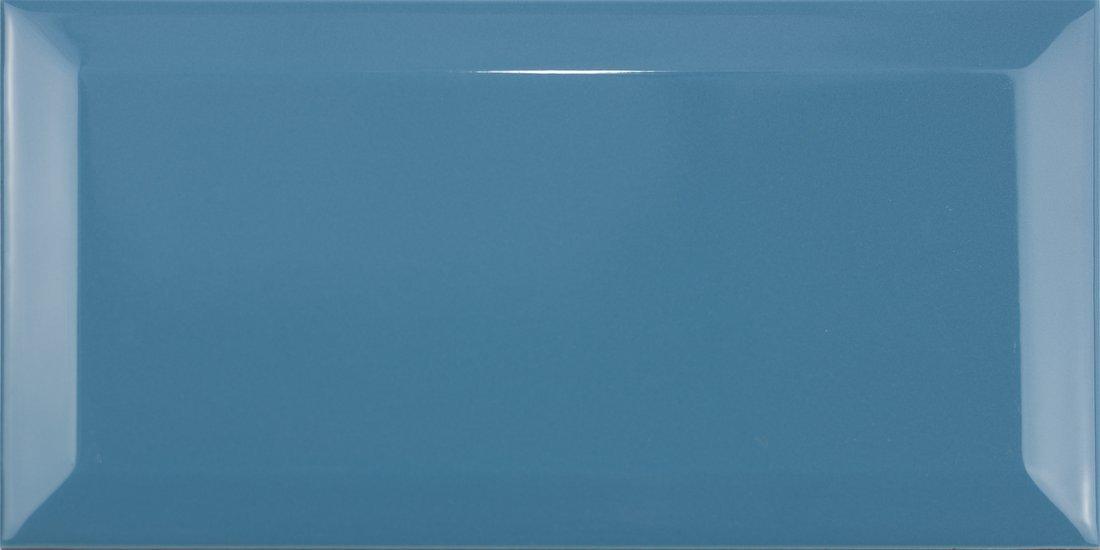BISELADO BX Teal 10x20 (bal=1m2)