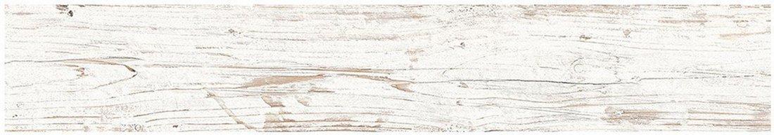 TRIBECA Blanco 20x120 (bal=1,2m2)