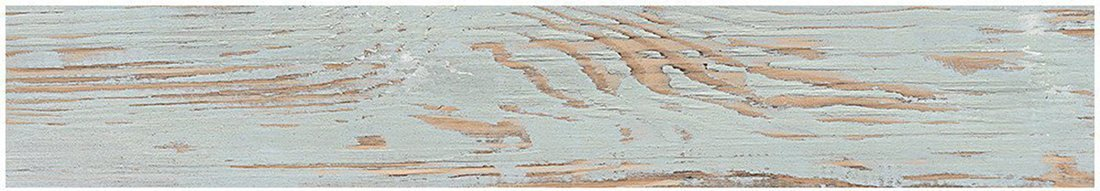 TRIBECA Aqua 20x120 (bal=1,2m2)