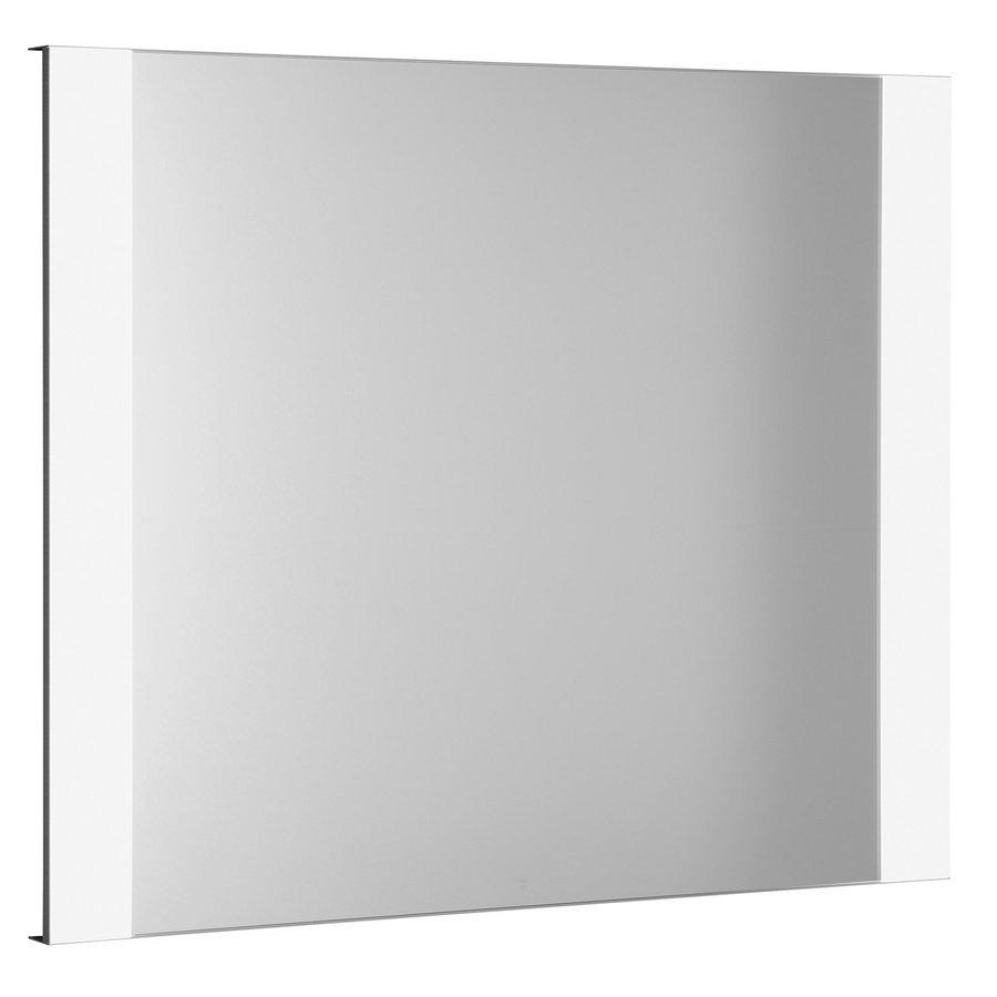 DURANGO zrcadlo s LED osvětlením 1000x700mm, bezdotykový senzor