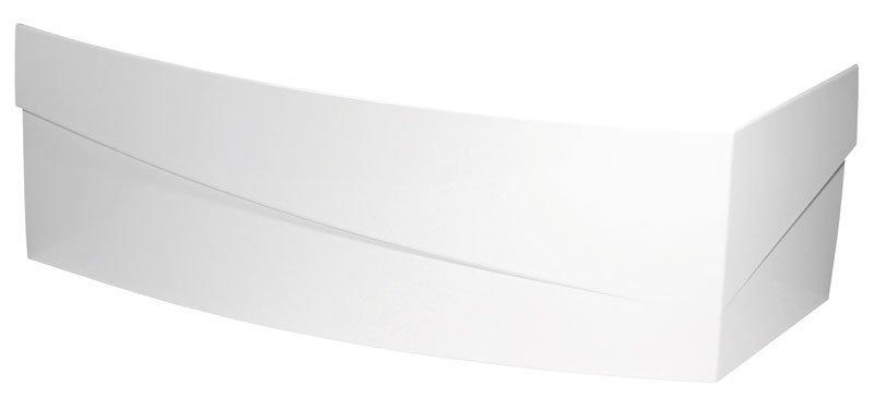 EVIA L 160 panel rohový