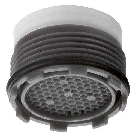 MAYA perlátor M18x1, pro MA780