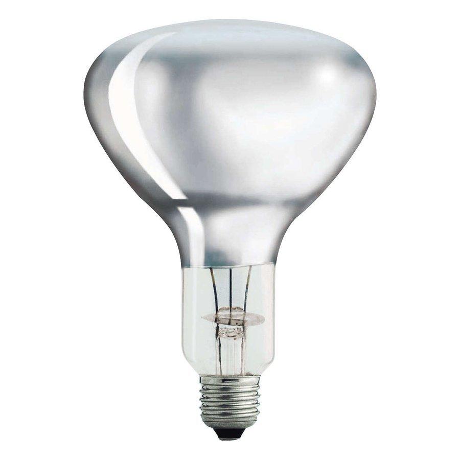 Infra žárovka, 245 W