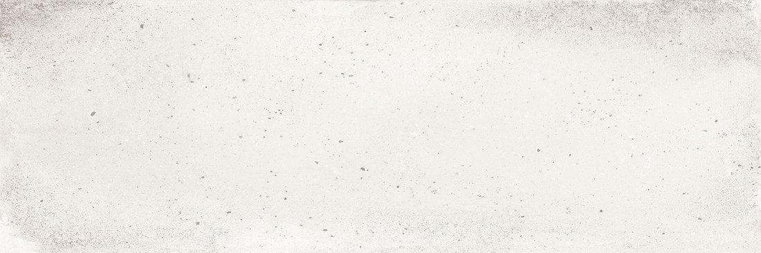EGYNA Silver 20x60 (bal=1,44 m2)