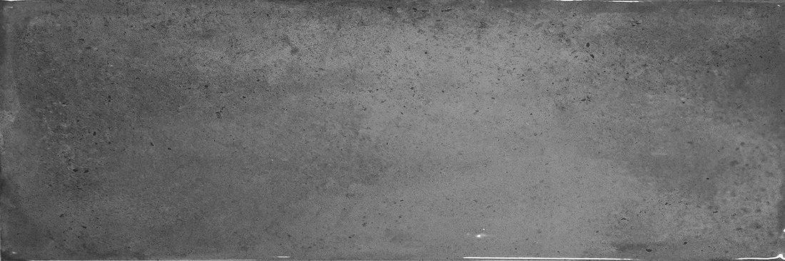 EGYNA Titanio 20x60 (bal=1,44 m2)