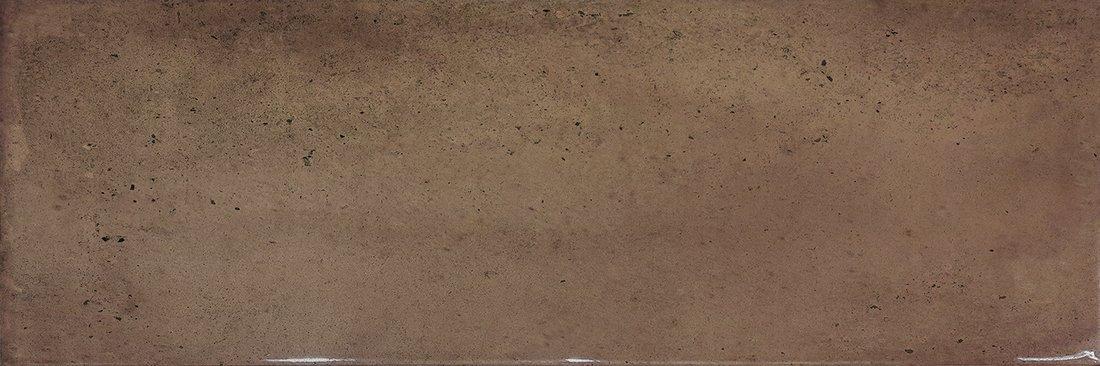 EGYNA Óxido 20x60 (bal=1,44 m2)