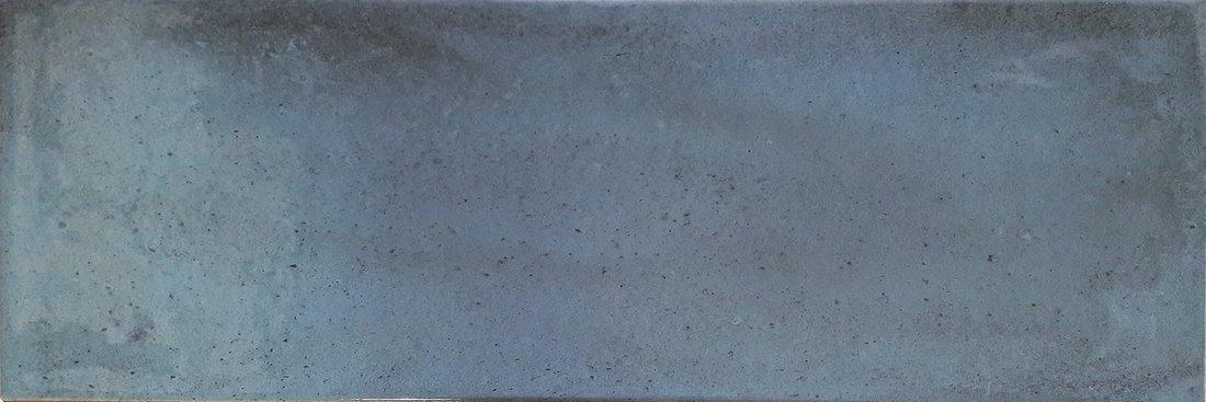 EGYNA Azul 20x60 (bal=1,44 m2)