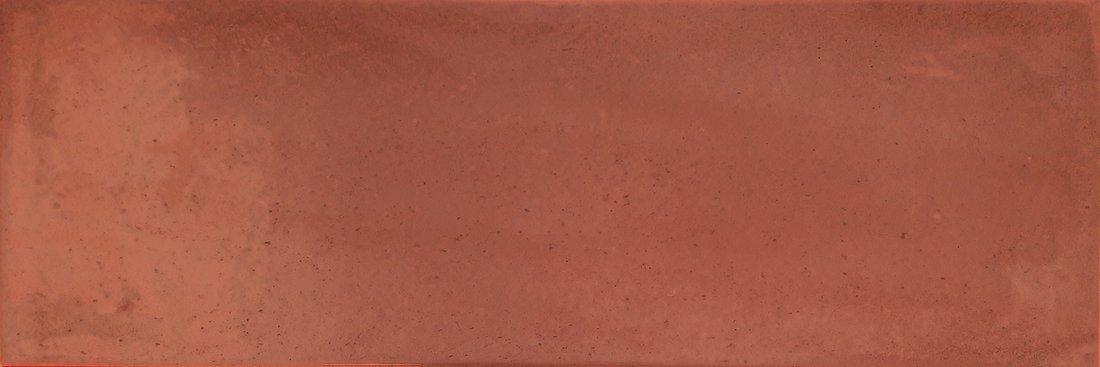 EGYNA Rojo 20x60 (bal=1,44 m2)