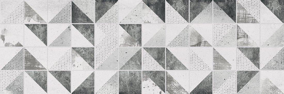 EGYNA Decor Titanio 20x60 (bal=1,44 m2)