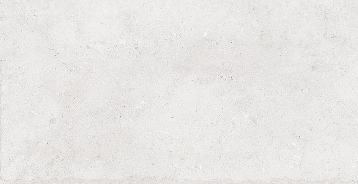 PRESTIGE Silver 31,6x60 (bal=1,14 m2)