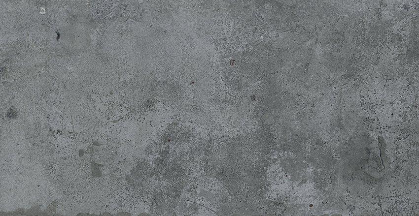 PRESTIGE Antracita 31,6x60 (bal=1,14 m2)