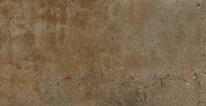 PRESTIGE Óxido 31,6x60 (bal=1,14 m2)