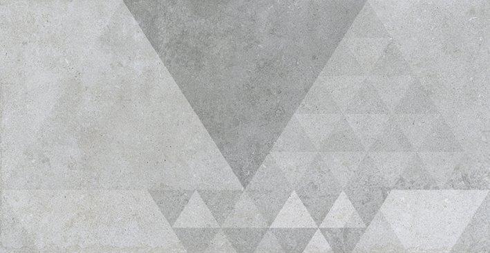PRESTIGE Decor Antracita 31,6x60 (bal=1,14 m2)