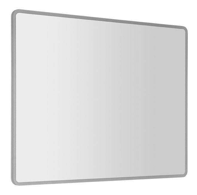 PIRI zrcadlo s LED osvětlením 60x80cm