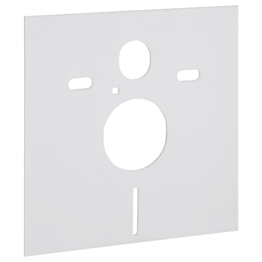 GEBERIT souprava pro tlumení hluku pro závěsné WC