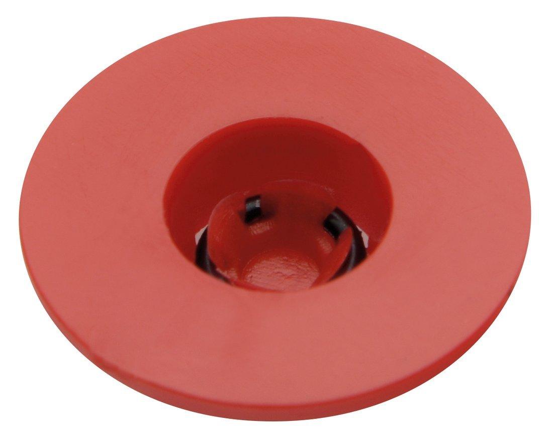 Omezovač průtoku vody do hlavové sprchy, 12L/min
