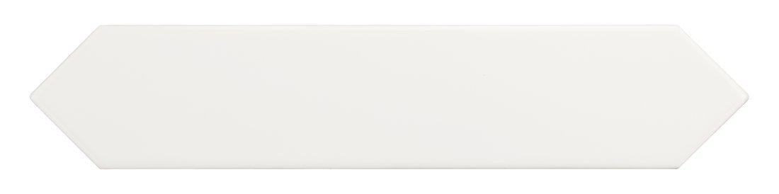ARROW Pure White 5x25 (EQ-4) (1bal=0,5m2)