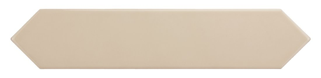 ARROW Gardenia Cream 5x25 (EQ-4) (1bal=0,5m2)