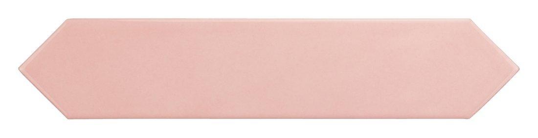 ARROW Blush Pink 5x25 (EQ-4) (1bal=0,5m2)