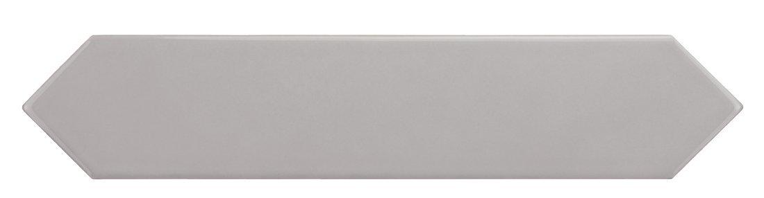 ARROW Quicksilver 5x25 (EQ-4) (1bal=0,5m2)