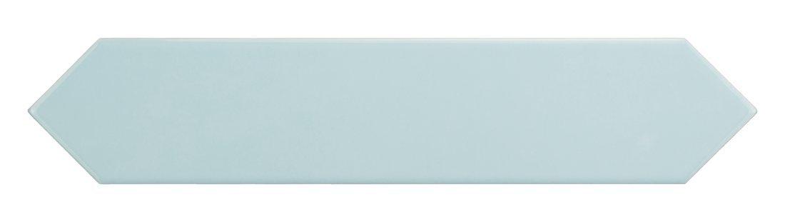 ARROW Caribbean Blue 5x25 (EQ-4) (1bal=0,5m2)