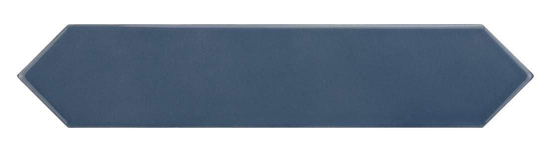 ARROW Blue Velvet 5x25 (EQ-4) (1bal=0,5m2)