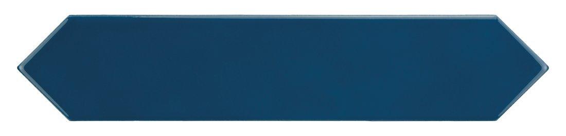 ARROW Adriatic Blue 5x25 (EQ-4) (1bal=0,5m2)