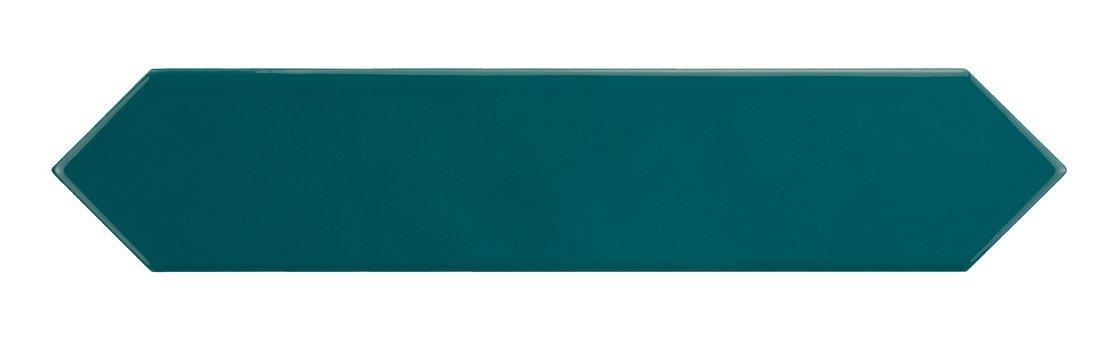 ARROW Blue Canard 5x25 (EQ-4) (1bal=0,5m2)