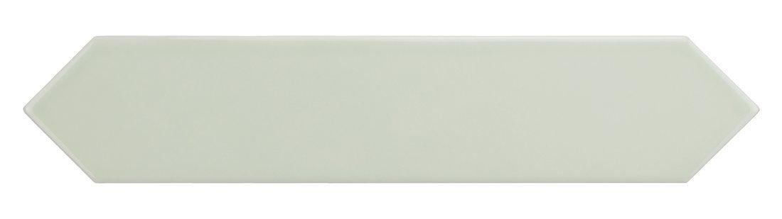 ARROW Green Halite 5x25 (EQ-4) (1bal=0,5m2)