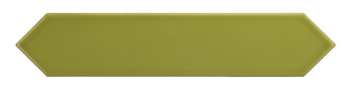 ARROW Apple 5x25 (EQ-4) (1bal=0,5m2)