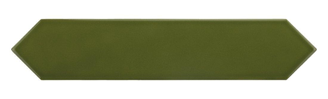 ARROW Green Kelp 5x25 (EQ-4) (1bal=0,5m2)