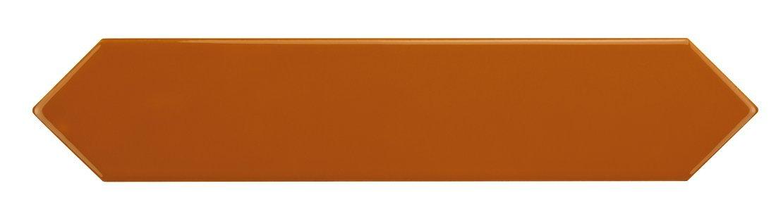 ARROW Russet 5x25 (EQ-4) (1bal=0,5m2)