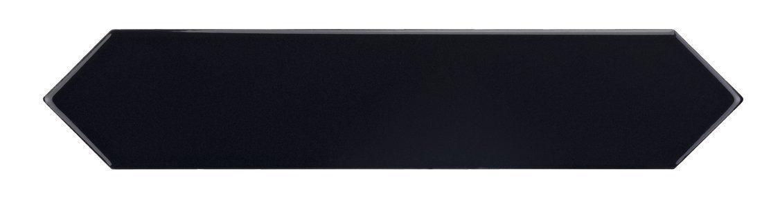 ARROW Black 5x25 (EQ-4) (1bal=0,5m2)