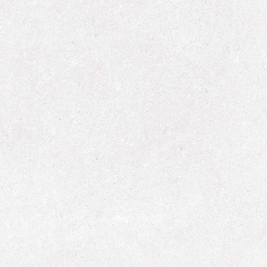 GALLERY Blanco 25x25 (bal=1,13m2)