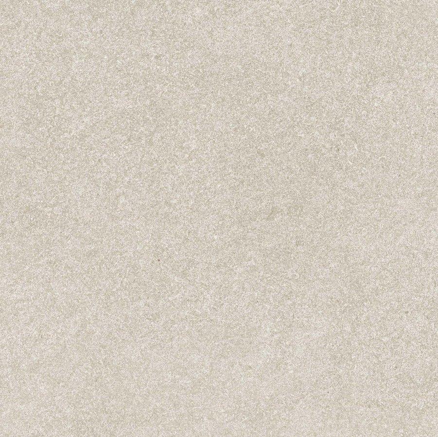 GALLERY Beige 25x25 (bal=1,13m2)