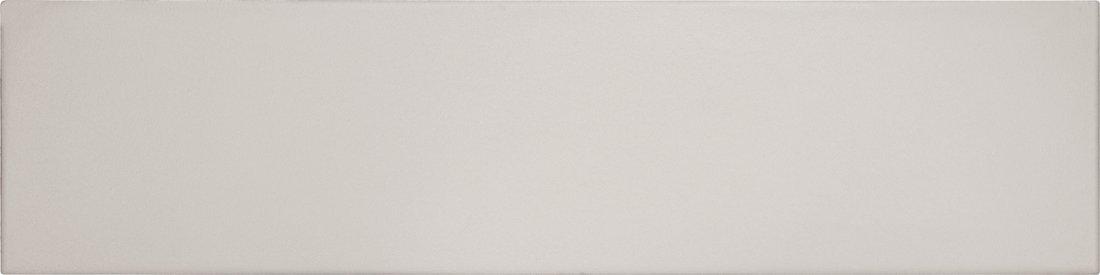 STROMBOLI White Plume 9,2x36,8 (bal=0,85m2) (EQ-3)