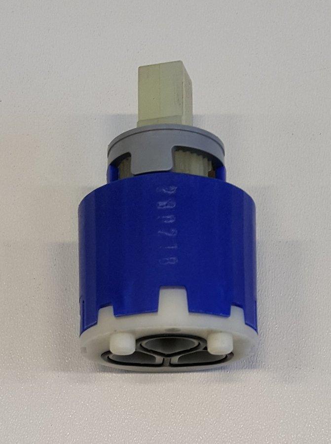 Směšovací kartuše 35mm (9187, 9188, 9189, 7189)