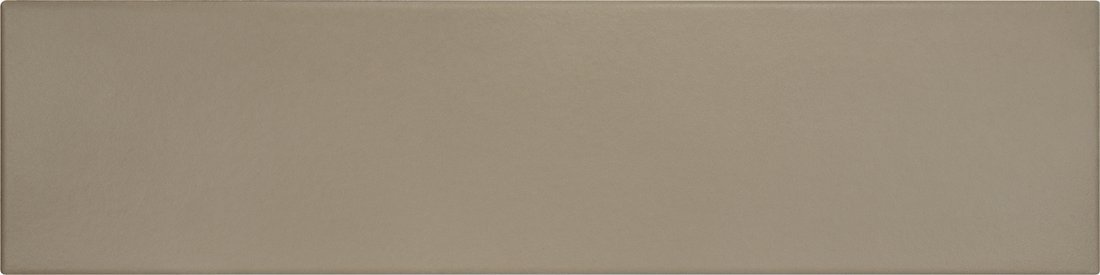 STROMBOLI Savasana 9,2x36,8 (1bal=0,85m2) (EQ-3)