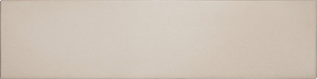 STROMBOLI Beige Gobi 9,2x36,8 (1bal=0,85m2) (EQ-3)