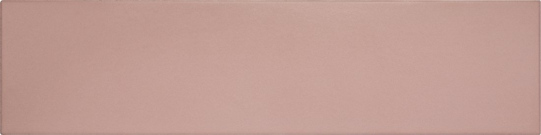 STROMBOLI Rose Breeze 9,2x36,8 (1bal=0,85m2) (EQ-3)