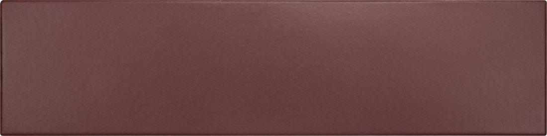 STROMBOLI Oxblood 9,2x36,8 (1bal=0,85m2) (EQ-3)