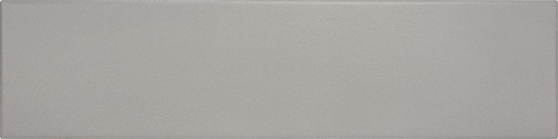 STROMBOLI Simply Grey 9,2x36,8 (1bal=0,85m2) (EQ-3)