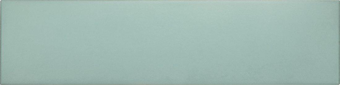 STROMBOLI Bahia Blue 9,2x36,8 (1bal=0,85m2) (EQ-3)