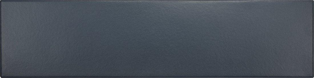 STROMBOLI Glassy Blue 9,2x36,8 (1bal=0,85m2) (EQ-3)