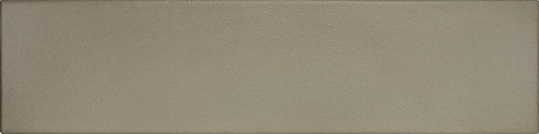 STROMBOLI Evergreen 9,2x36,8 (1bal=0,85m2) (EQ-3)