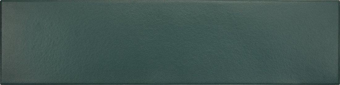 STROMBOLI Viridian Green 9,2x36,8 (1bal=0,85m2) (EQ-3)