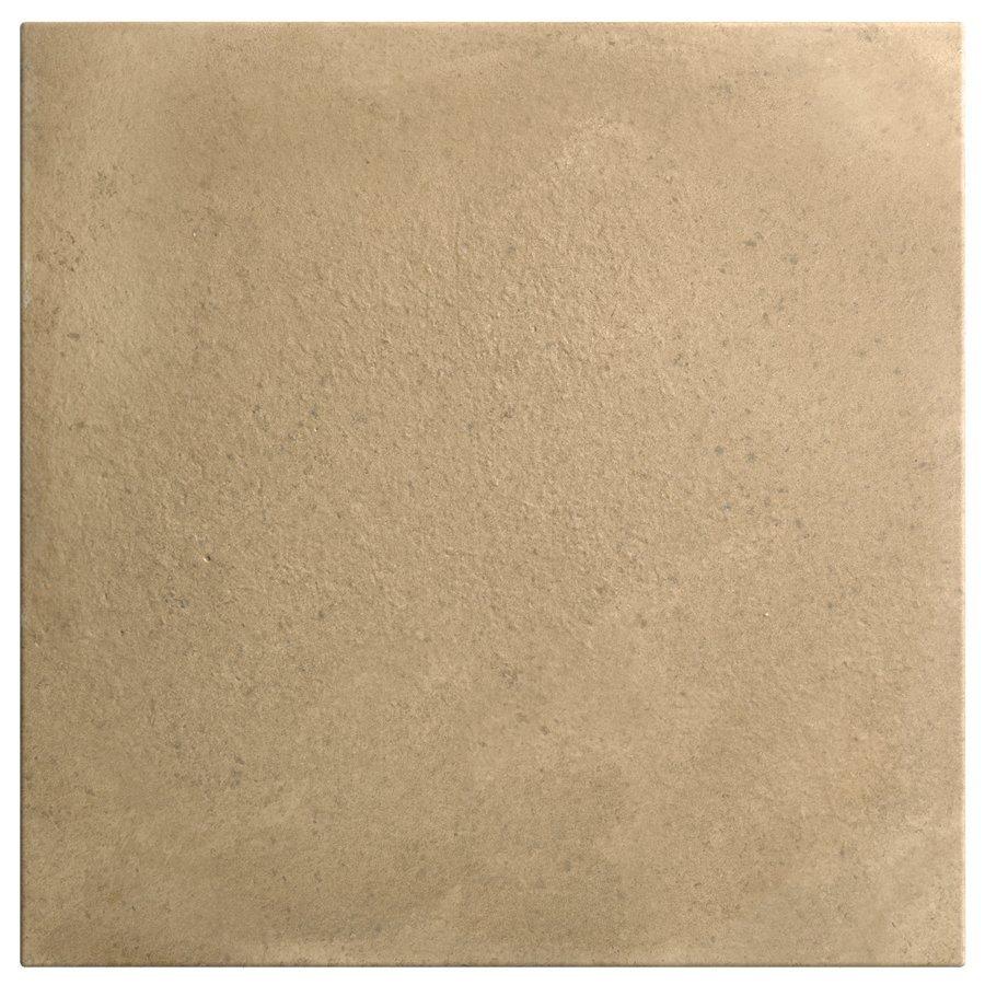 TERRA Clay 20x20 (bal=1m2) (EQ-3)
