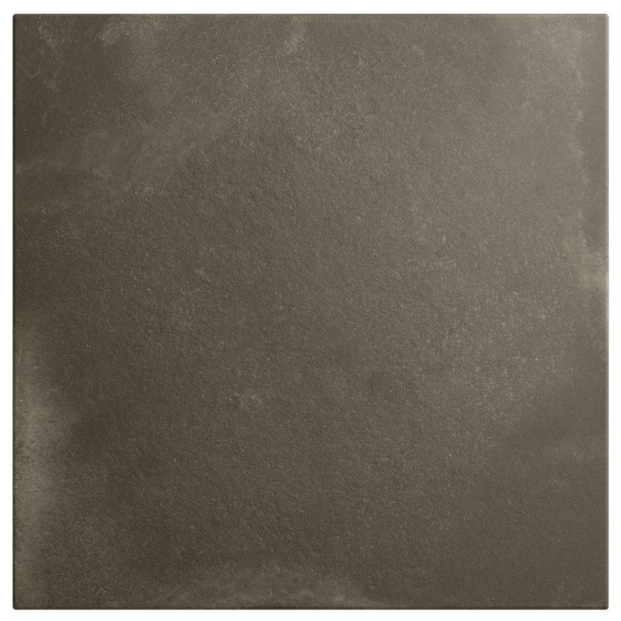 TERRA Slate 20x20 (bal=1m2) (EQ-3)